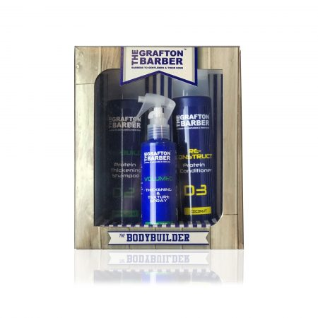 Christmas Gift Ideas Archives The Grafton Barber