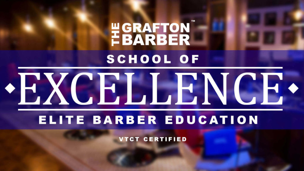 School of Excellence Banner Image