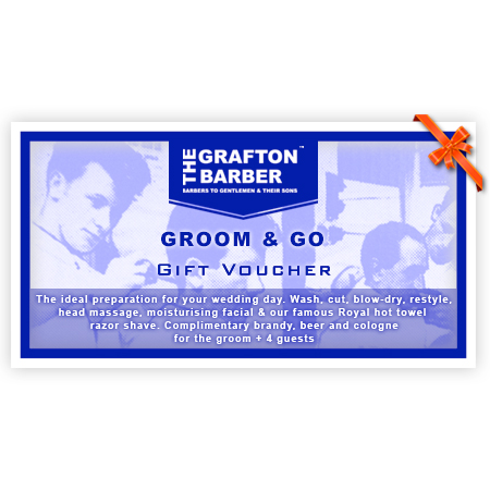 gb_v_groom_and_go_450x250