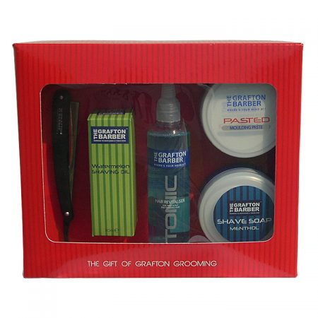 products-gb-grooming-kit_b