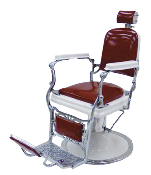 soe_barber_chair